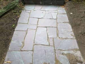 flagstone-sealing-7-1