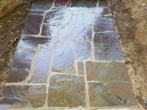 flagstone-sealing-7-2-2